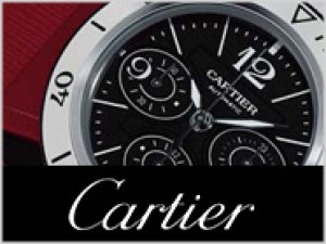cartier-pic