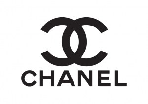chanel-replica-logo