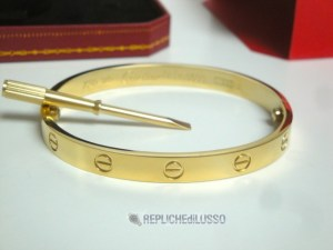 10replica cartier gioielli bracciale love cartier replica anello bulgari