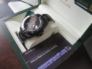 10rolex-replica-orologi-submariner-pro-hunter