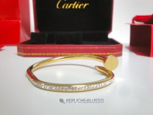 112replica cartier gioielli bracciale love cartier replica anello bulgari41