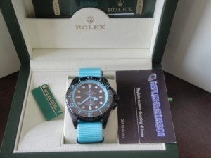 11rolex-replica-orologi-deepsea-pro-hunter-color