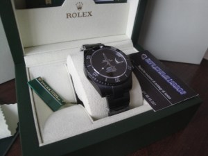 11rolex-replica-orologi-submariner-pro-hunter