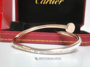 124replica cartier gioielli bracciale love cartier replica anello bulgari