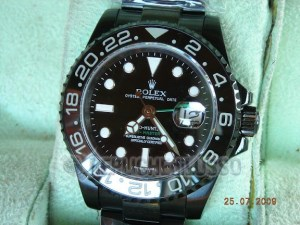 12rolex-replica-orologi-pro-hunter-pvd