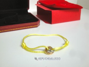 137replica cartier gioielli bracciale love cartier replica anello bulgari