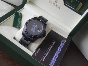 13rolex-replica-orologi-submariner-pro-hunter