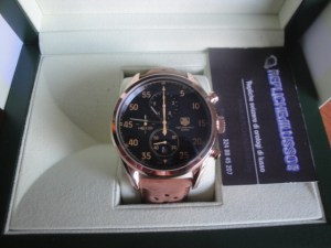 13rolex-replica-orologi-tag-heuer-vintage-story