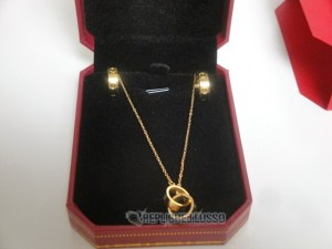152replica cartier gioielli bracciale love cartier replica anello bulgari