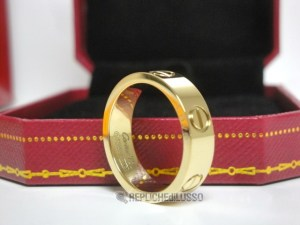 194replica cartier gioielli bracciale love cartier replica anello bulgari