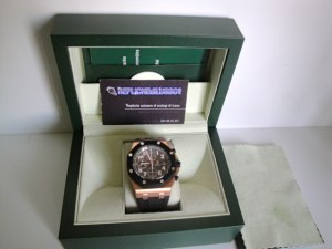 1audemars-piguet-replica-orologi-gommino-rose-gold62