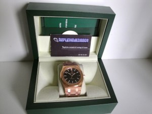 1audemars-piguet-replica-orologi-jumbo-rose-gold