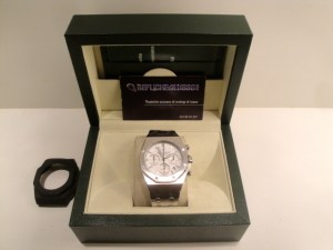 1audemars-piguet-replica-orologi-leo-messi-limited-edition
