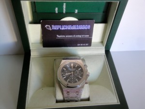 1audemars-piguet-replica-orologi-royal-aok-chrono-blue-dial