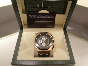 1audemars-piguet-replica-orologi-the-legacy-rose-gold