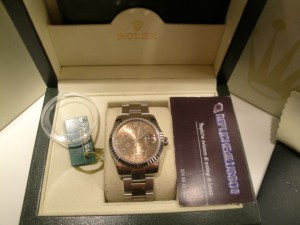 1rolex-replica-orologi-datejust-flower-marrone