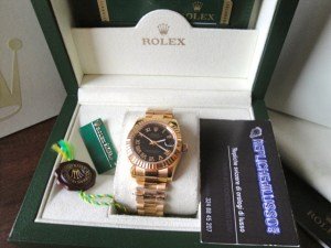 1rolex-replica-orologi-datejust-lady-oro-giallo