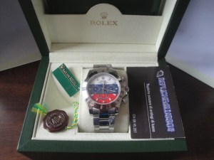 1rolex-replica-orologi-daytona-3-colors