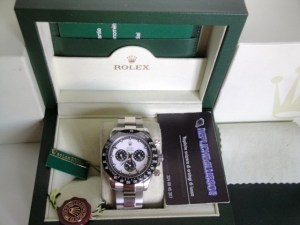 1rolex-replica-orologi-daytona-paulnewman-new-white