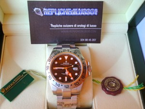1rolex-replica-orologi-explorer-II-42mm