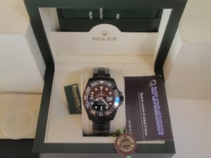 1rolex-replica-orologi-gmt-ceramic-pro-hunter