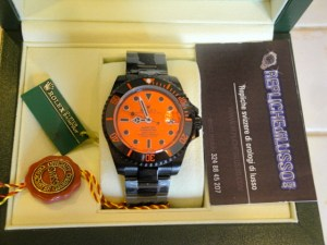 1rolex-replica-orologi-submariner-bamford-bwd-pro-hunter