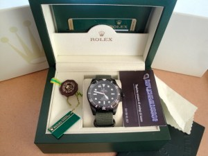 1rolex-replica-orologi-submariner-pro-hunter-cordura