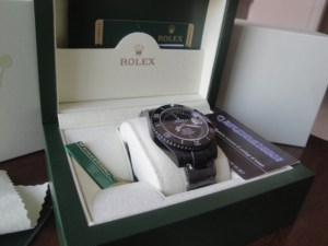 1rolex-replica-orologi-submariner-pro-hunter