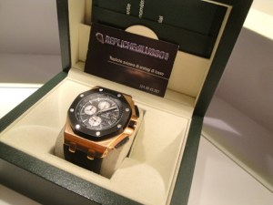 2audemars-piguet-replica-orologi-the-legacy-rose-gold