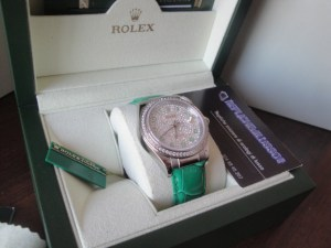 2rolex-replica-orologi-datejust-diamanti-pelle