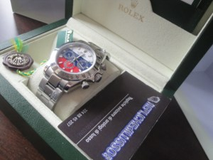2rolex-replica-orologi-daytona-3-colors
