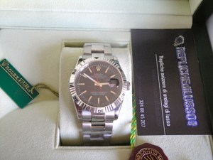 2rolex-replica-orologi-turn-o-graph