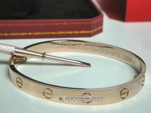 34replica cartier gioielli bracciale love cartier replica anello bulgari