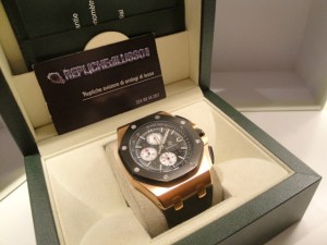 3audemars-piguet-replica-orologi-the-legacy-rose-gold
