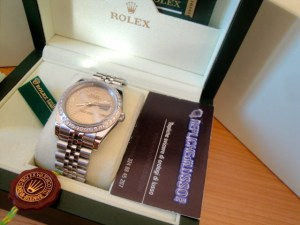 3rolex-replica-orologi-datejust-full-brillantini-argentèè