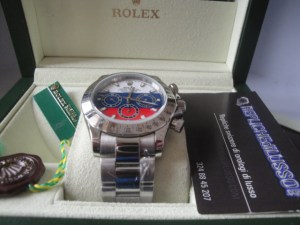 3rolex-replica-orologi-daytona-3-colors