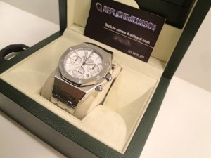 4audemars-piguet-replica-orologi-leo-messi-limited-edition