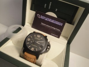 4panerai-replica-orologi-luminor-marina-pvd