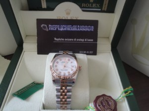 4rolex-replica-orologi-datejust-lady-acciaio-rose-gold-brillantini