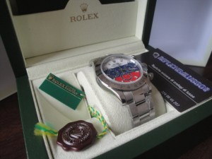 4rolex-replica-orologi-daytona-3-colors
