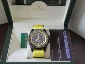 4rolex-replica-orologi-deepsea-pro-hunter-color