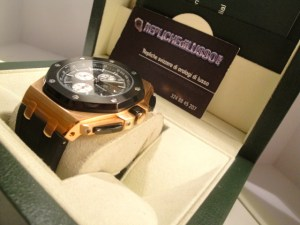 5audemars-piguet-replica-orologi-the-legacy-rose-gold