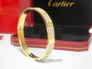 66replica cartier gioielli bracciale love cartier replica anello bulgari