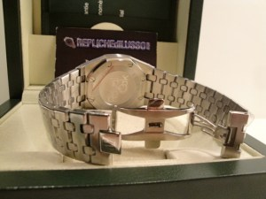 6audemars-piguet-replica-orologi-leo-messi-limited-edition