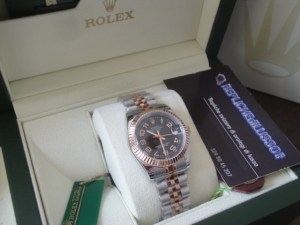 6rolex-replica-orologi-datejust-acciaio-rose-gold-black-arab