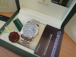 6rolex-replica-orologi-datejust-brillantini