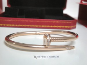 88replica cartier gioielli bracciale love cartier replica anello bulgari