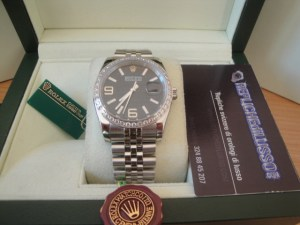 8rolex-replica-orologi-datejust-brillantini