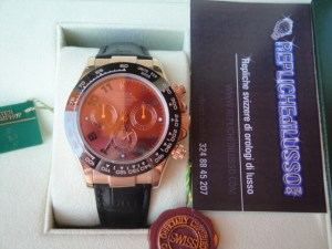 8rolex-replica-orologi-daytona-chocolate-116515-basilea-edition