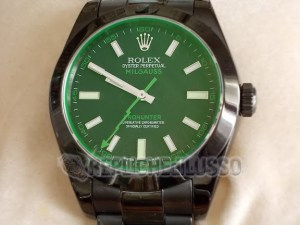 8rolex-replica-orologi-pro-hunter-pvd